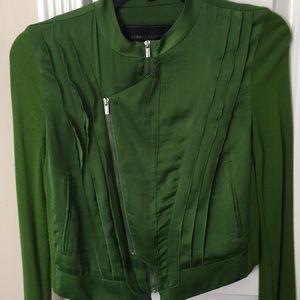 Beautiful BCBG jacket